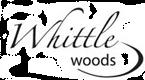 Whittlewoods Logo