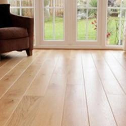 Engineered Wood Planks