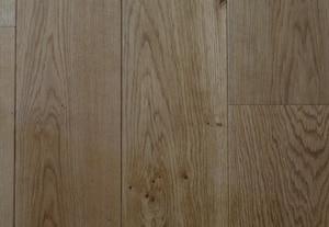 Standard Oak Sample